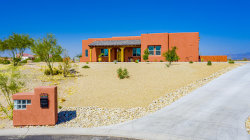 Photo of 335 Latigo Way, Wickenburg, AZ 85390 (MLS # 6149365)