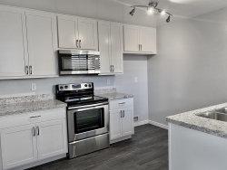 Photo of 11260 N 92nd Street, Unit 2125, Scottsdale, AZ 85260 (MLS # 6149367)