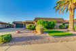 Photo of 9818 W Pineaire Drive, Sun City, AZ 85351 (MLS # 6149390)