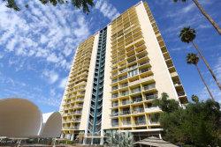 Photo of 207 W Clarendon Avenue, Unit H9, Phoenix, AZ 85013 (MLS # 6149406)