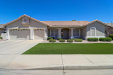 Photo of 7816 W Country Gables Drive, Peoria, AZ 85381 (MLS # 6149411)