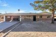 Photo of 438 N Ash --, Mesa, AZ 85201 (MLS # 6149420)