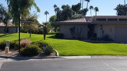 Photo of 7619 E Gila Bend Road, Scottsdale, AZ 85258 (MLS # 6149448)