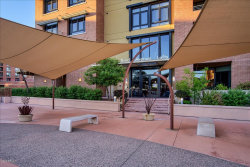Photo of 7301 E 3rd Avenue, Unit 308, Scottsdale, AZ 85251 (MLS # 6149451)
