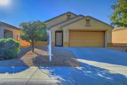 Photo of 2316 S 101st Drive, Tolleson, AZ 85353 (MLS # 6149484)