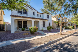 Photo of 1684 S Parkcrest Street, Gilbert, AZ 85295 (MLS # 6149505)
