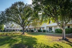 Photo of 1138 E Dunbar Drive, Tempe, AZ 85282 (MLS # 6149521)