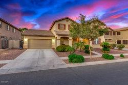 Photo of 14350 W Cholla Street, Surprise, AZ 85379 (MLS # 6149534)