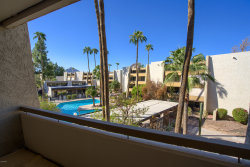 Photo of 7625 E Camelback Road, Unit B333, Scottsdale, AZ 85251 (MLS # 6149556)