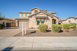 Photo of 3036 E Derringer Way, Gilbert, AZ 85297 (MLS # 6149565)