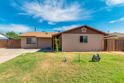 Photo of 4035 N 76th Avenue, Phoenix, AZ 85033 (MLS # 6149572)
