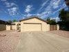 Photo of 5328 W Palo Verde Avenue, Glendale, AZ 85302 (MLS # 6149581)