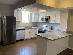 Photo of 6156 W Townley Avenue, Glendale, AZ 85302 (MLS # 6149604)