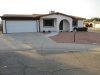 Photo of 5836 N 69th Lane, Glendale, AZ 85301 (MLS # 6149620)