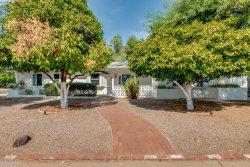Photo of 8202 E Lewis Avenue, Scottsdale, AZ 85257 (MLS # 6149622)