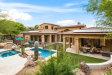 Photo of 8671 W Lariat Lane, Peoria, AZ 85383 (MLS # 6149631)