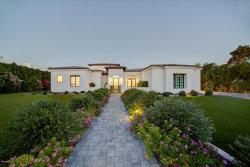 Photo of 4819 N 68th Place, Scottsdale, AZ 85251 (MLS # 6149644)