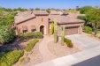 Photo of 12892 W Pinnacle Vista Drive, Peoria, AZ 85383 (MLS # 6149660)