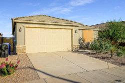 Photo of 25607 N 161st Avenue, Surprise, AZ 85387 (MLS # 6149686)
