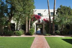Photo of 5101 N Casa Blanca Drive, Unit 2, Paradise Valley, AZ 85253 (MLS # 6149701)
