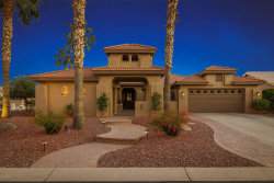 Photo of 15913 W Pinchot Avenue, Goodyear, AZ 85395 (MLS # 6149710)