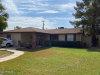 Photo of 1119 E 9th Street, Casa Grande, AZ 85122 (MLS # 6149741)