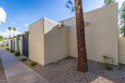 Photo of 614 S Allred Drive, Tempe, AZ 85281 (MLS # 6149754)