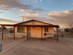 Photo of 508 W 4th Street, Eloy, AZ 85131 (MLS # 6149763)
