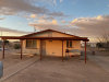 Photo of 508 W 4th Street, Eloy, AZ 85131 (MLS # 6149763)