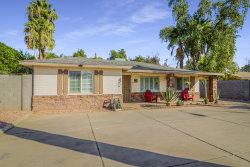 Photo of 1516 W Northern Avenue, Phoenix, AZ 85021 (MLS # 6149824)
