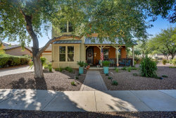 Photo of 3742 N Springfield Street, Buckeye, AZ 85396 (MLS # 6149833)