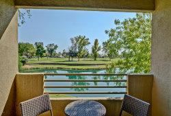 Photo of 7401 W Arrowhead Clubhouse Drive, Unit 2036, Glendale, AZ 85308 (MLS # 6149844)