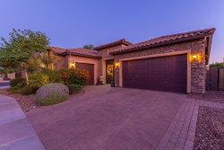 Photo of 3561 E Ivanhoe Street, Gilbert, AZ 85295 (MLS # 6149851)