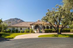 Photo of 6321 E Naumann Drive, Paradise Valley, AZ 85253 (MLS # 6149893)