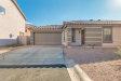 Photo of 3436 S Chaparral Road, Apache Junction, AZ 85119 (MLS # 6149897)