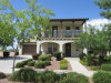 Photo of 3042 N Beverly Place, Buckeye, AZ 85396 (MLS # 6149934)