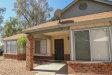 Photo of 8520 W Palm Lane, Phoenix, AZ 85037 (MLS # 6149954)