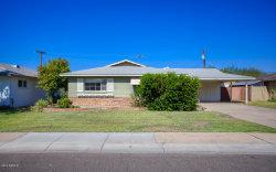 Photo of 2052 W Marlette Avenue, Phoenix, AZ 85015 (MLS # 6149985)