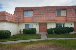 Photo of 4705 W Northern Avenue, Glendale, AZ 85301 (MLS # 6149987)
