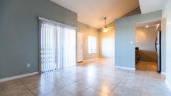 Photo of 1241 N 48th Street, Unit 203, Phoenix, AZ 85008 (MLS # 6150002)