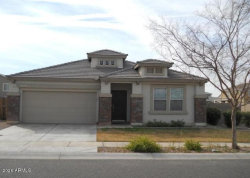 Photo of 12217 W Mohave Street, Avondale, AZ 85323 (MLS # 6150044)