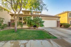Photo of 16334 N 172nd Lane, Surprise, AZ 85388 (MLS # 6150048)