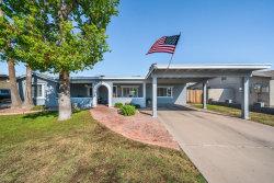 Photo of 4028 E Ludlow Drive, Phoenix, AZ 85032 (MLS # 6150062)