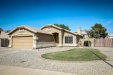 Photo of 8834 W Jennifer Rose Court, Peoria, AZ 85345 (MLS # 6150064)