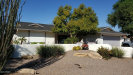 Photo of 13612 N 52nd Street, Scottsdale, AZ 85254 (MLS # 6150068)