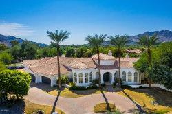 Photo of 5427 E Berneil Drive, Paradise Valley, AZ 85253 (MLS # 6150079)
