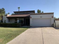 Photo of 3939 W Voltaire Avenue, Phoenix, AZ 85029 (MLS # 6150084)