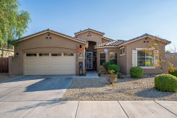 Photo of 16791 W Hammond Street, Goodyear, AZ 85338 (MLS # 6150091)