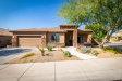 Photo of 27236 N 86th Drive, Peoria, AZ 85383 (MLS # 6150107)