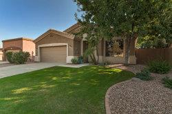 Photo of 15119 W Country Gables Drive, Surprise, AZ 85379 (MLS # 6150109)